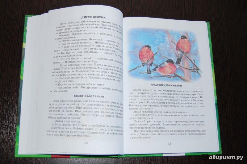 Иллюстрация 6 из 13 для Все добрые люди - одна семья - Василий Сухомлинский   Лабиринт - книги. Источник: Егорова  Екатерина