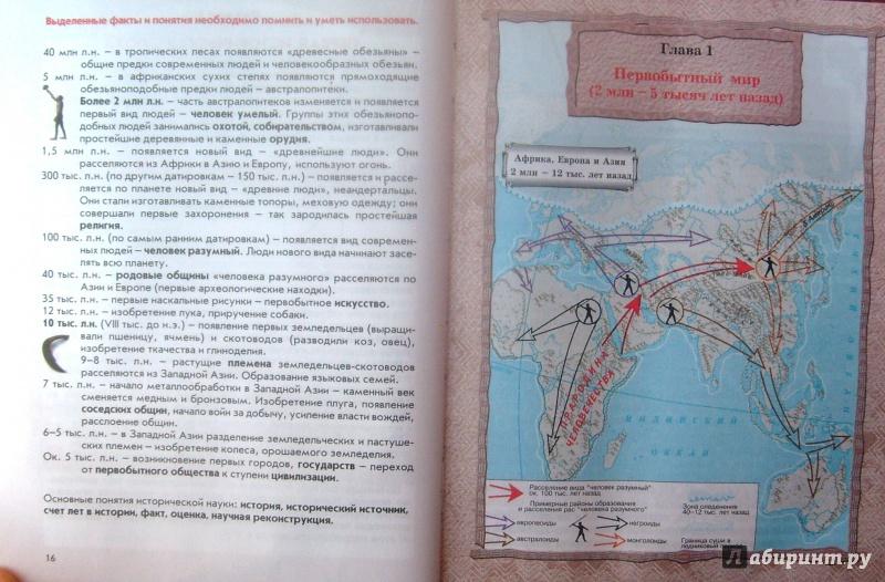 Кузнецов 5 гдз класс николаева кузнецова история по сизова данилов