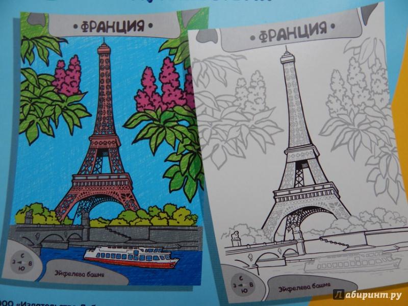 Картинки для детей  Собака  Картинки Detkitoday