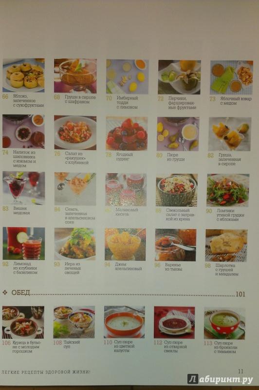 Разгрузочная диета Маргариты Королевой 9 дней, меню