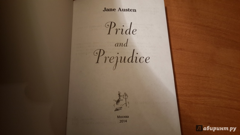 pride and prejudice short book report Immediately download the pride and prejudice summary  austen continued to work on the book, and scholars report that the story pride & prejudice we are to be.