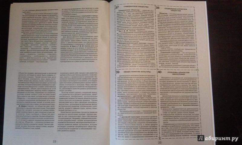4. древневосточная философия шпаргалки