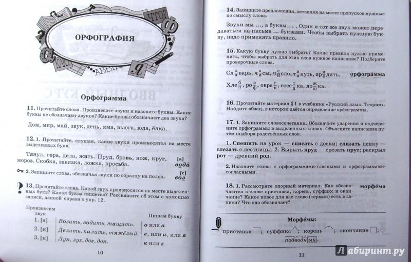 Русский язык 5 класс практика купалова еремеева гдз ответы   peatix.