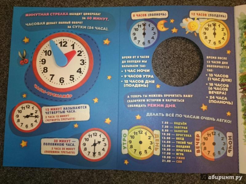 При этом продолжительность отработанного времени надо приводить в табеле в часах и минутах.