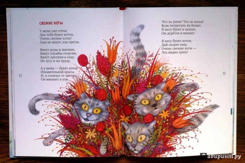 Иллюстрация 36 из 145 для Крыша ехала домой - Юнна Мориц | Лабиринт - книги. Источник: Fly