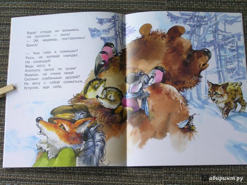 Москве книги о медведях шатунах Дедеркой Джубга