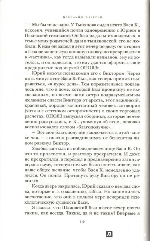 Иллюстрация 24 из 32 для Эпилог - Вениамин Каверин   Лабиринт - книги. Источник: Дробинина Ольга