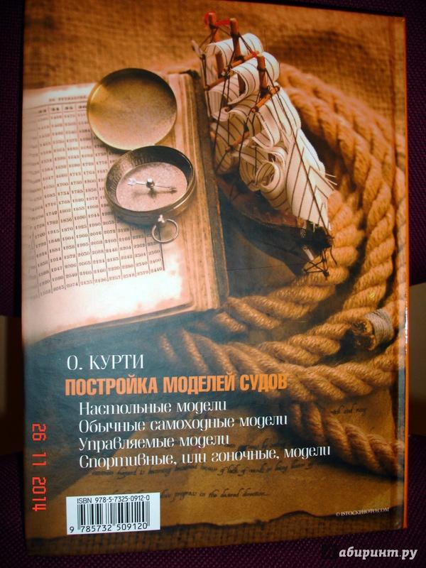 Обри Плаза Впервые Мастурбирует – С Кем Переспать?!! (2013)