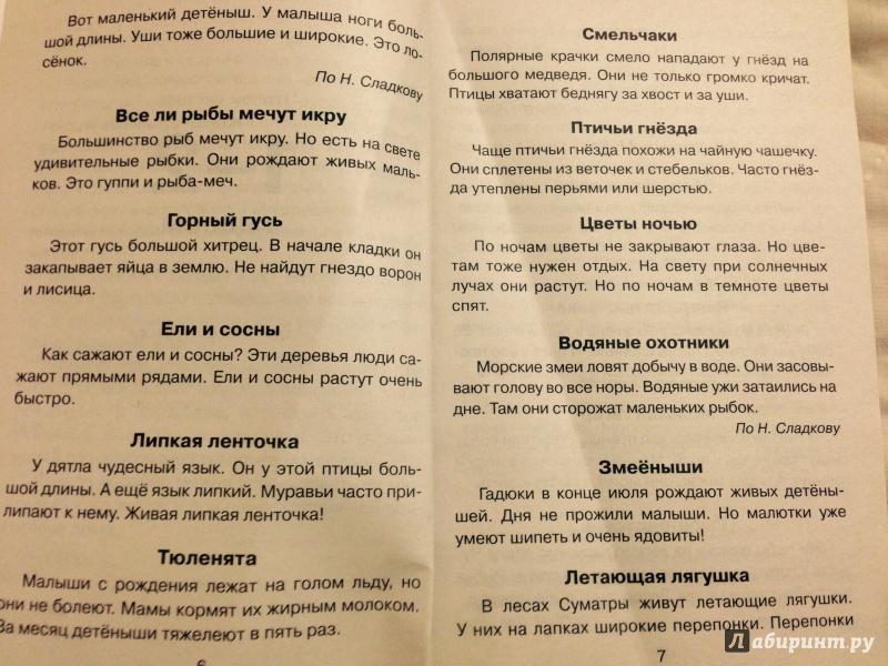 Иллюстрация 1 из 2 для Русский язык 1-4 классы. Диктанты - Узорова, Нефедова | Лабиринт - книги. Источник: *  Евгения
