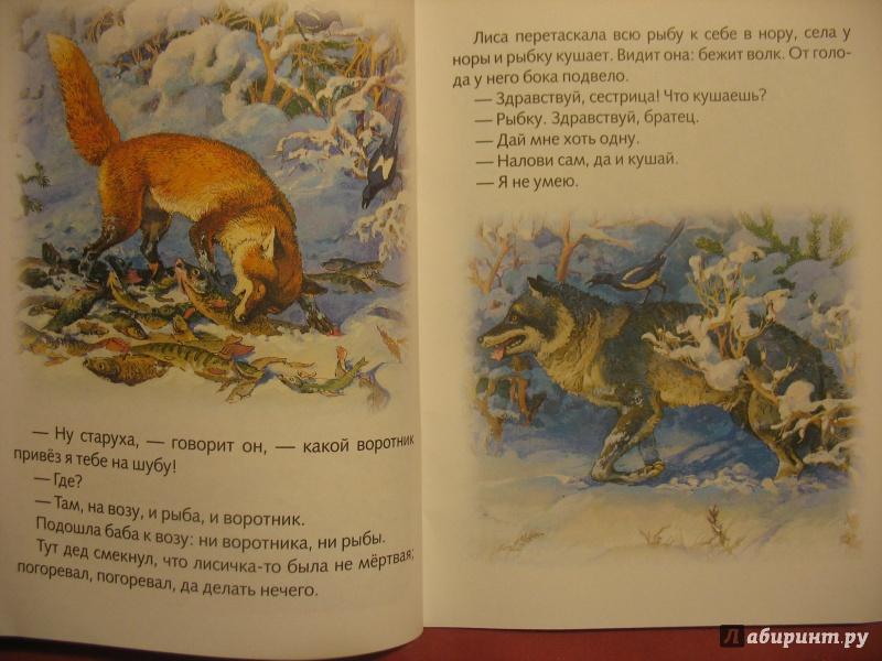 История россии с начала 19 века до начала 21 века сахаров читать