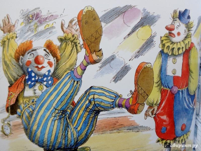 Иллюстрация 28 из 89 для Дело в шляпе - Наталья Кончаловская | Лабиринт - книги. Источник: Матти Суоми