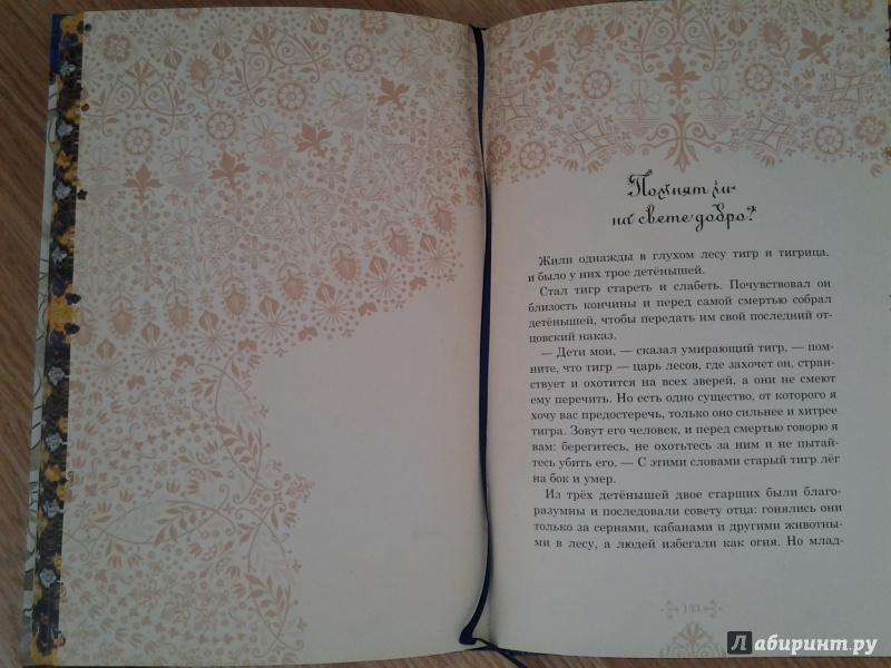 Иллюстрация 26 из 67 для Рама, Лакшмана и учёная сова. Индийские народные сказки | Лабиринт - книги. Источник: Olga