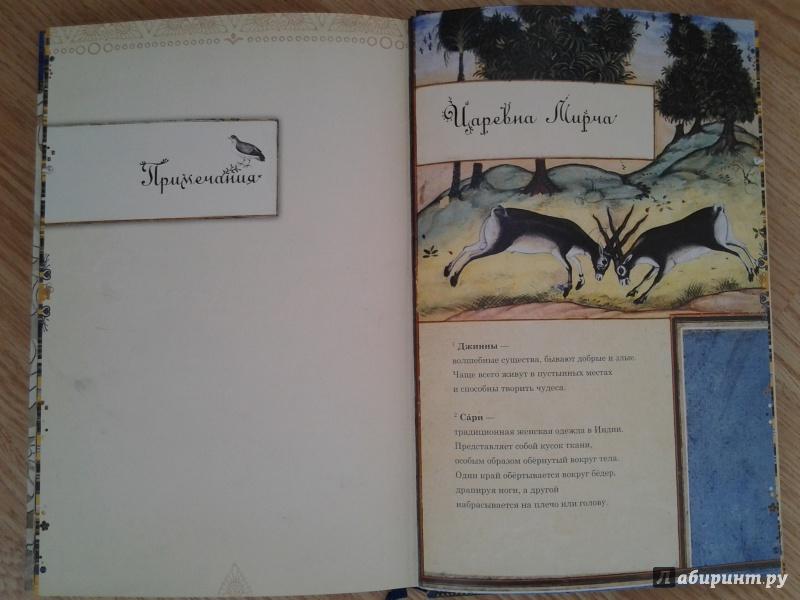 Иллюстрация 22 из 67 для Рама, Лакшмана и учёная сова. Индийские народные сказки | Лабиринт - книги. Источник: Olga