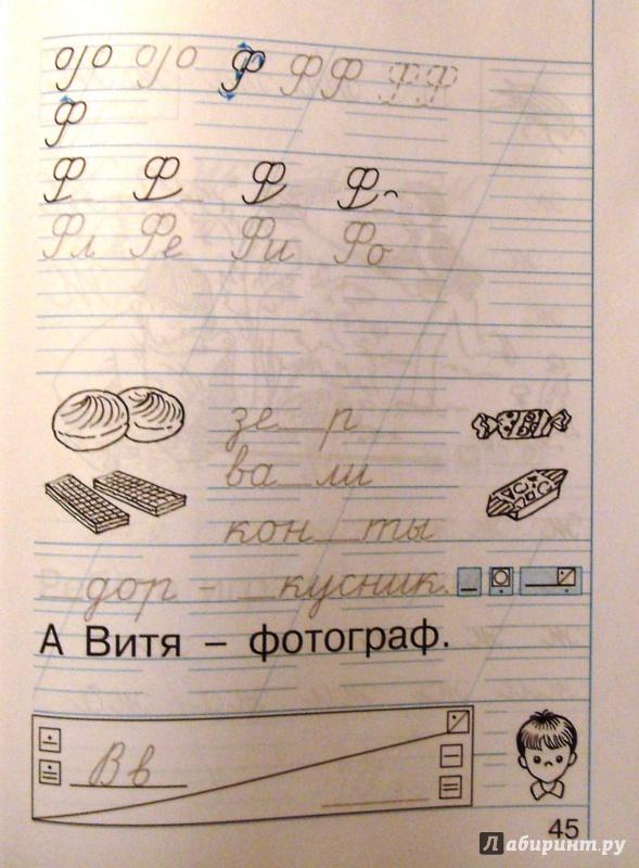 Решебник Скачать Кузьменко