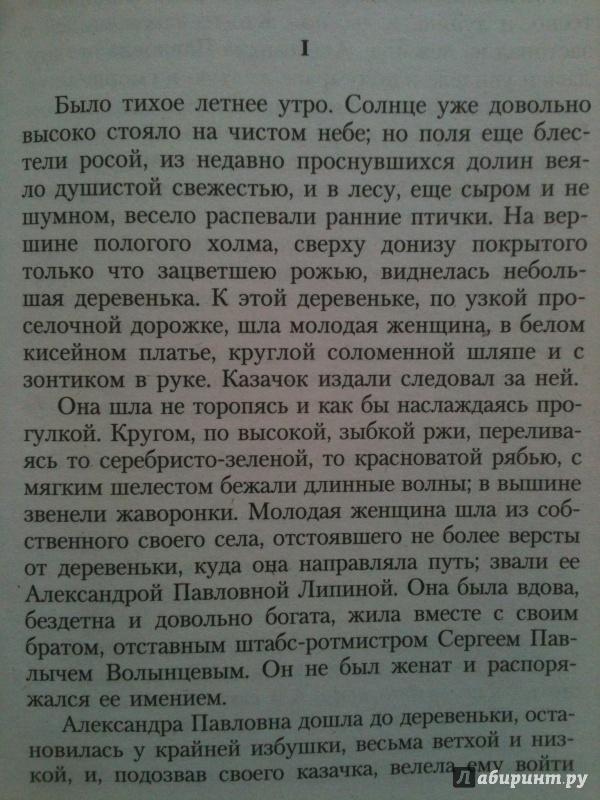 Иллюстрация 1 из 11 для Рудин - Иван Тургенев | Лабиринт - книги. Источник: Мошков Евгений Васильевич