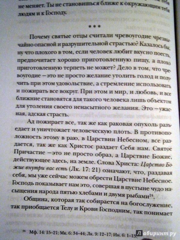 Иллюстрация 15 из 16 для Что я хочу от Церкви. О христианстве и духовном потреблении - Алексей Протоиерей | Лабиринт - книги. Источник: D8  _