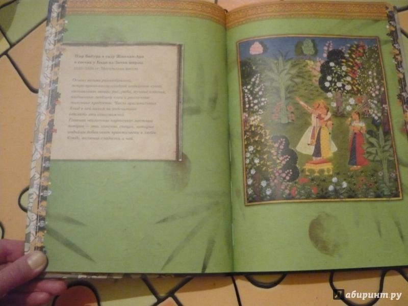 Иллюстрация 38 из 67 для Рама, Лакшмана и учёная сова. Индийские народные сказки | Лабиринт - книги. Источник: костина  наталья алексеевна