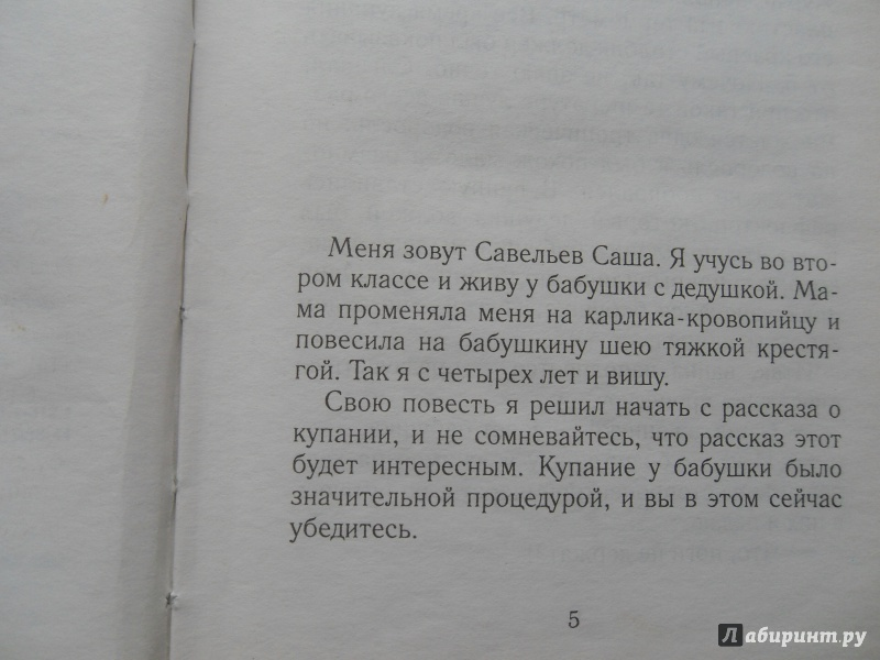 Иллюстрация 1 из 23 для Похороните меня за плинтусом - Павел Санаев | Лабиринт - книги. Источник: knigolyub