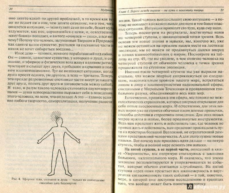 Иллюстрация 1 из 10 для Мудрость: ДЭИР, 5 ступень, второй этап, части 1 и 2 - Дмитрий Верищагин | Лабиринт - книги. Источник: Ларочка 55555