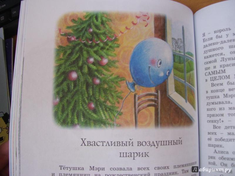 Иллюстрация 18 из 24 для Знаменитый утёнок Тим - Энид Блайтон   Лабиринт - книги. Источник: КошкаПолосатая
