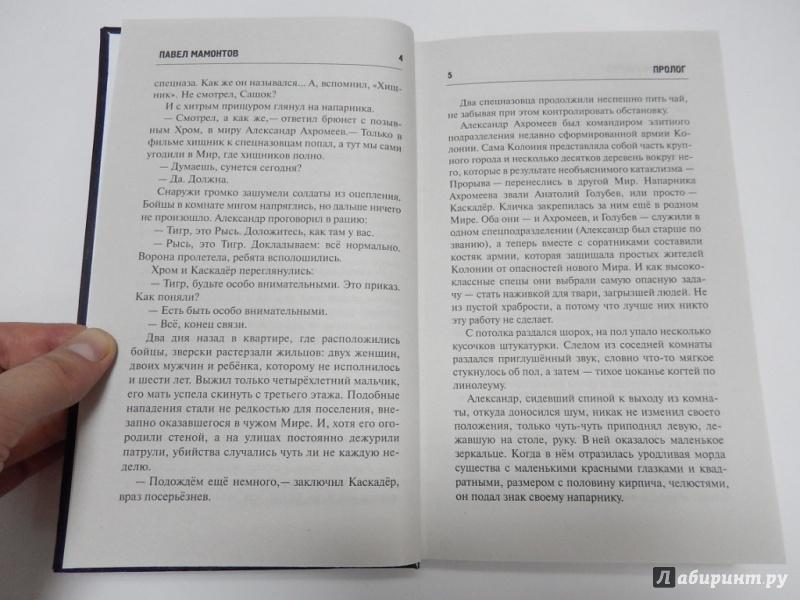 ПАВЕЛ МАМОНТОВ ПОГРАНИЧНИК СКАЧАТЬ БЕСПЛАТНО