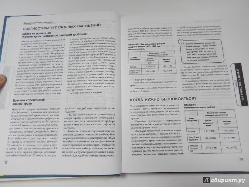 для детей современная энциклопедия диабетика карамышева отзывы обеспечивает высокий