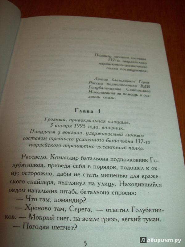 Иллюстрация 1 из 2 для Они поклялись победить - Александр Тамоников | Лабиринт - книги. Источник: КошкаПолосатая