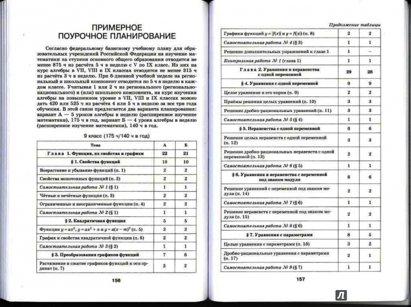 Класс 8 по гдз материалы дидактические истории и.е.феоктистов