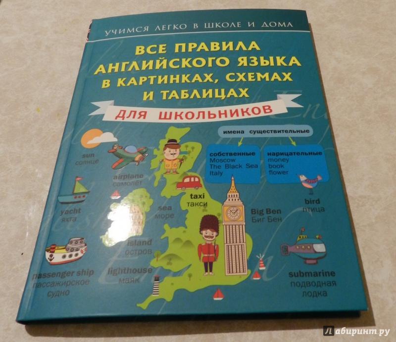 Полиглот выучим английский за 16 часов! отзывы