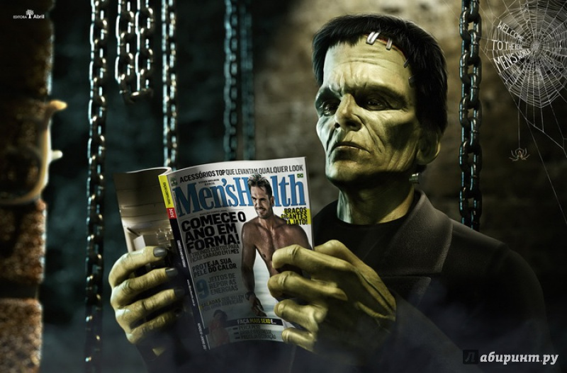 an in depth look at frankenstein Frankenstein: narrative and monster essay frankenstein contribute to the work as a whole because not only does the reader gather a more in-depth look at.