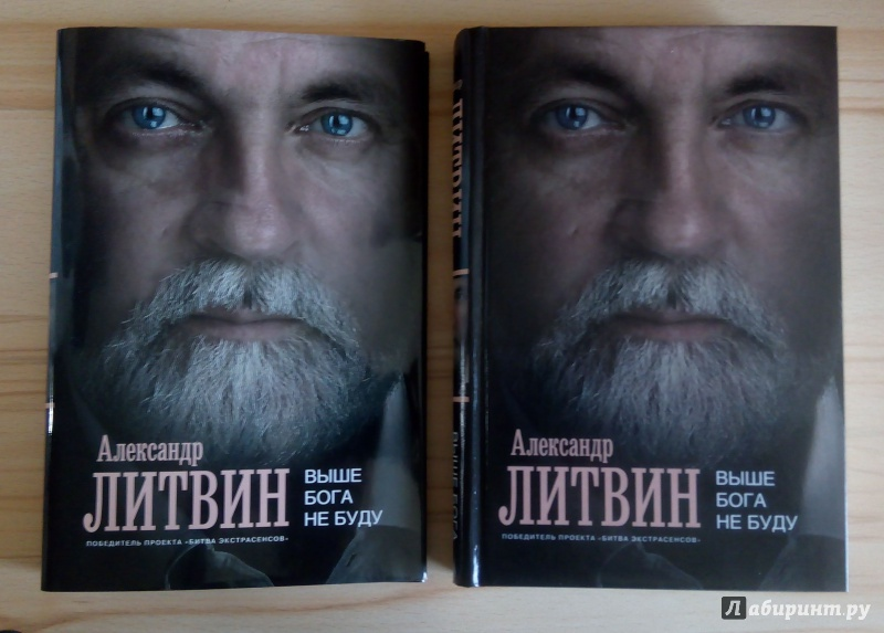 АЛЕКСАНДР ЛИТВИН КНИГИ СКАЧАТЬ БЕСПЛАТНО