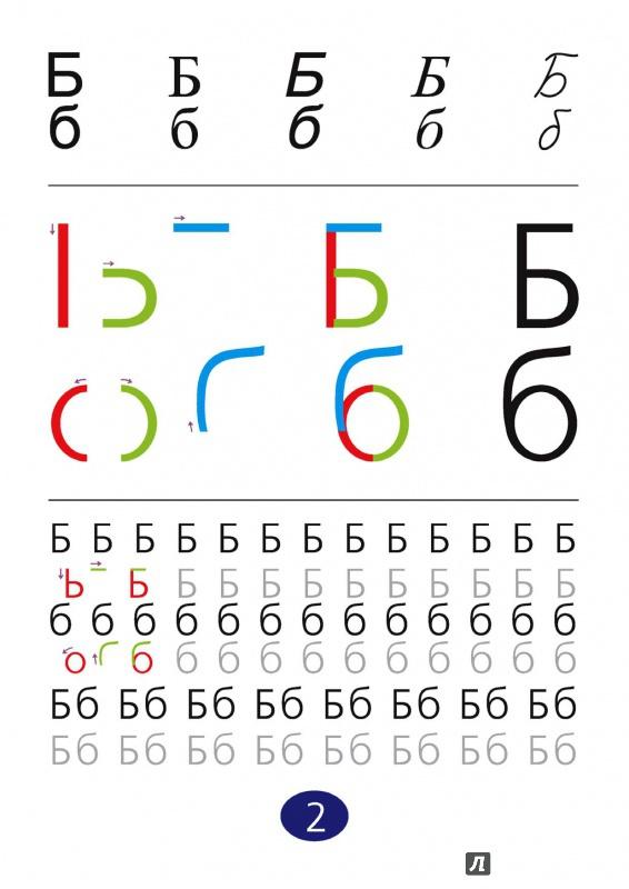 Иллюстрация 1 из 3 для Пишу красиво. Печатные буквы. Для детей 4-5 лет - Николай Зайцев | Лабиринт - книги. Источник: мойник