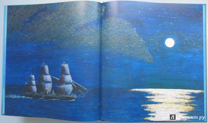 Иллюстрация 18 из 56 для Были - Лев Толстой | Лабиринт - книги. Источник: Пирогова  Ольга