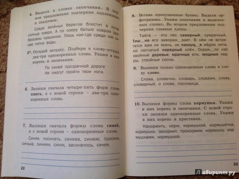 Решебник по русскому шклярова 5 класс по русскому языку