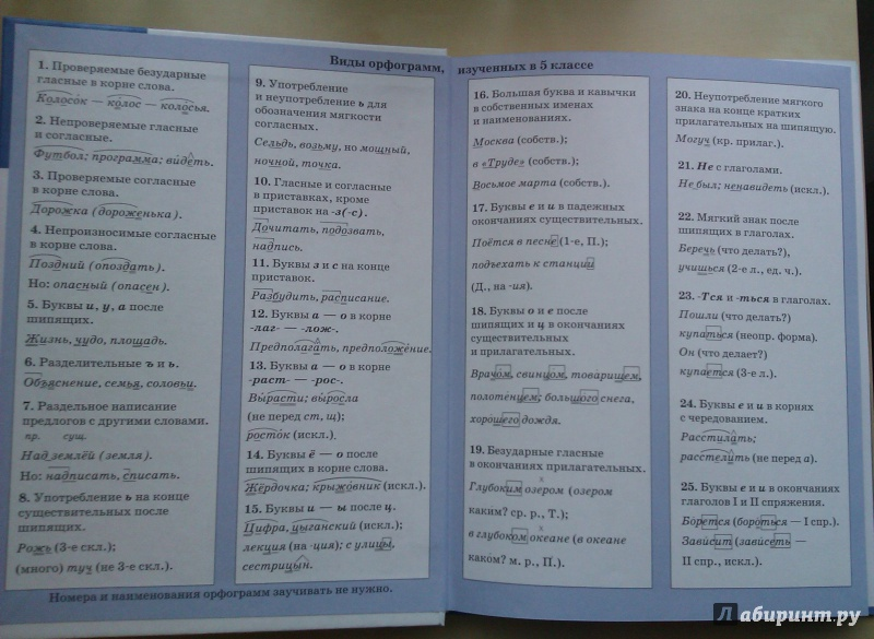 Учебник по географии 8 класс душина читать онлайн