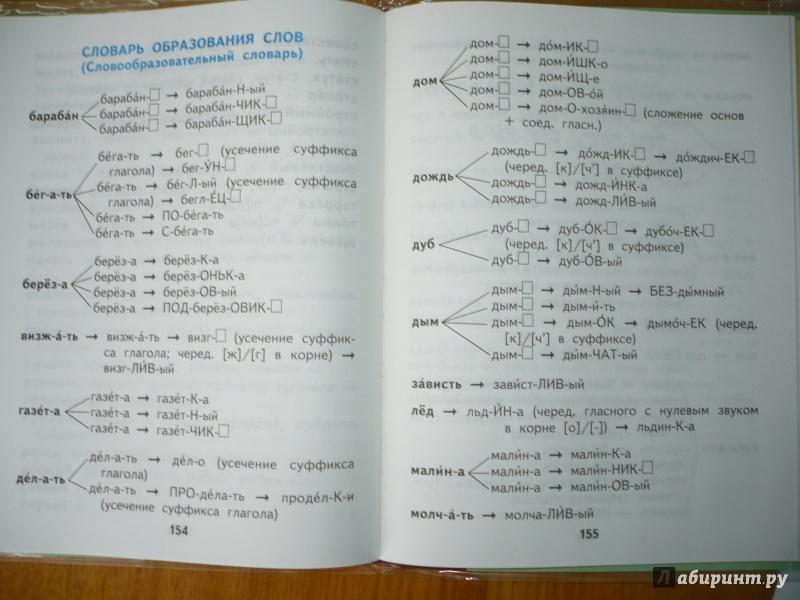 Класс каленчук 3 язык решебник русский 4 байкова часть чуракова