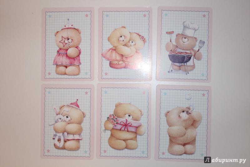 Иллюстрация 1 из 9 для Учим цифры! Набор карточек   Лабиринт - книги. Источник: Зернова  Екатерина