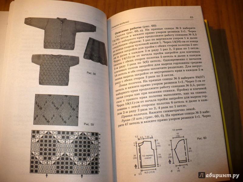 Декорирование одежды книги скачать