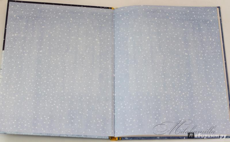 Иллюстрация 22 из 45 для Колобок | Лабиринт - книги. Источник: Букландия