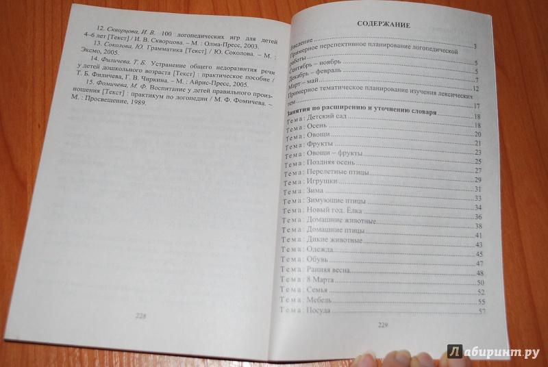 Иллюстрация 1 из 11 для Формирование связной речи детей 4-5 лет. Планирование, конспекты занятий, лексический материал. ФГОС - Лариса Сластья | Лабиринт - книги. Источник: Нади