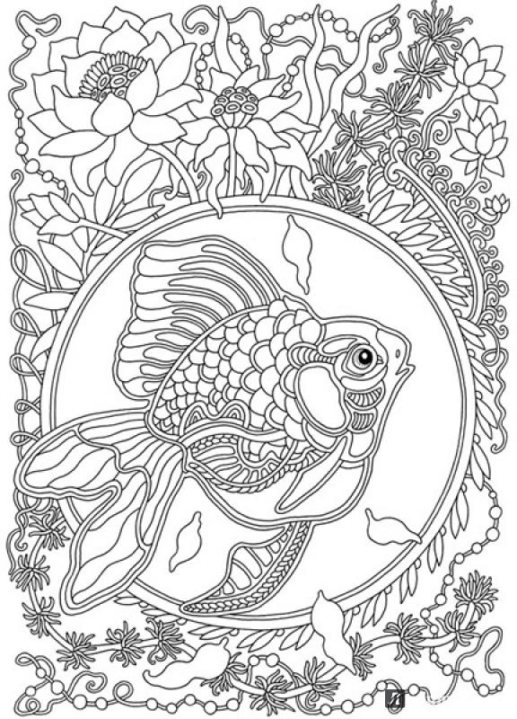 Иллюстрация 13 из 39 для Ветер уносит цветы. Книга ...
