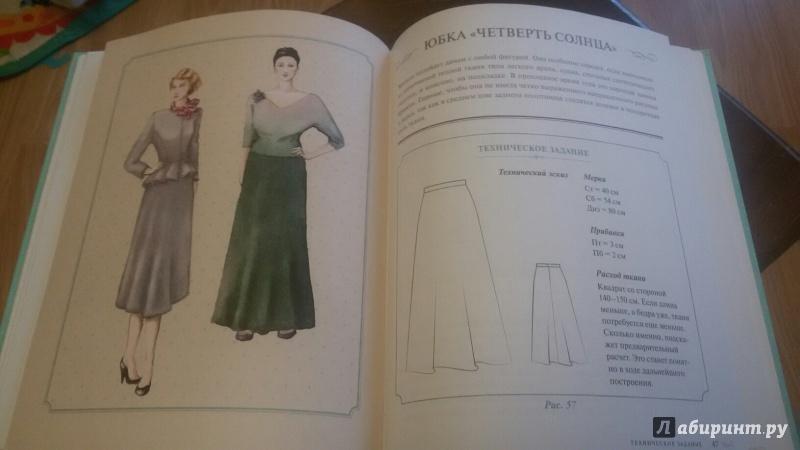 Галина коломейко юбки