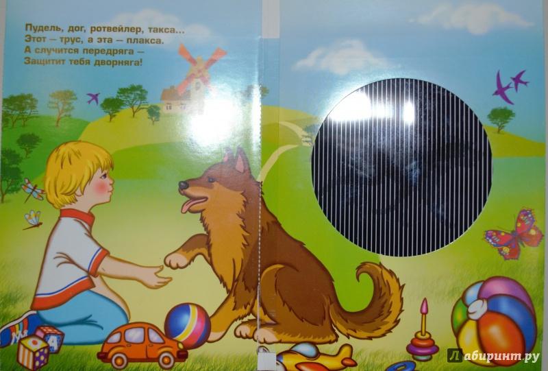 Иллюстрация 1 из 15 для Мир животных в волшебных картинках - Л. Жукова | Лабиринт - книги. Источник: Домашняя библиотека