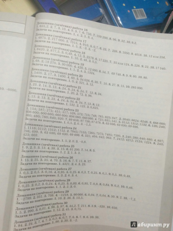 Книга quotЯ сдам ЕГЭ! Математика Практикум и диагностика