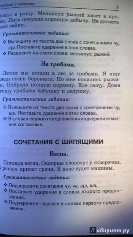 из для Лучшие диктанты и грамматические задания по русскому  Иллюстрация 2 из 11 для Лучшие диктанты и грамматические задания по русскому языку