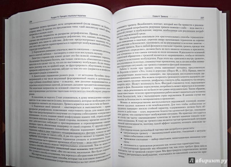 Лебедева н иванова е путешествие в гештальт онлайн