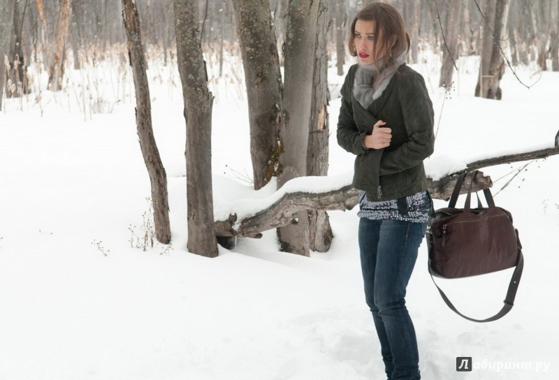 Иллюстрация 1 из 6 для Черный дрозд (DVD) - Штефан Руцовицки   Лабиринт - видео. Источник: Елизовета Савинова
