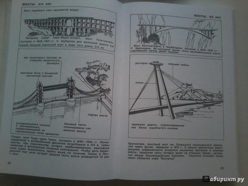 Иллюстрация 3 из 25 для Путеводитель по архитектурным формам - Грубе, Кучмар | Лабиринт - книги. Источник: Лабиринт