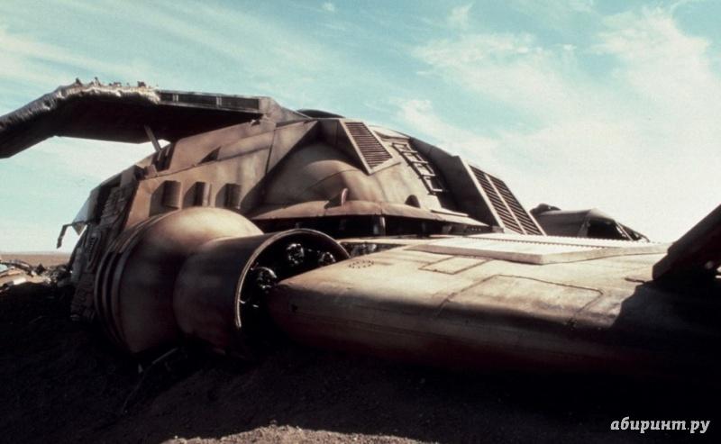 Иллюстрация 1 из 6 для Черная дыра (DVD) - Дэвид Туи | Лабиринт - видео. Источник: Елизовета Савинова
