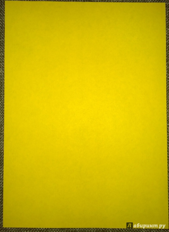 Иллюстрация 1 из 17 для Бумага цветная, 16 листов, 8 цветов, А4 (FK-KIN-6416)   Лабиринт - канцтовы. Источник: Наталья-А